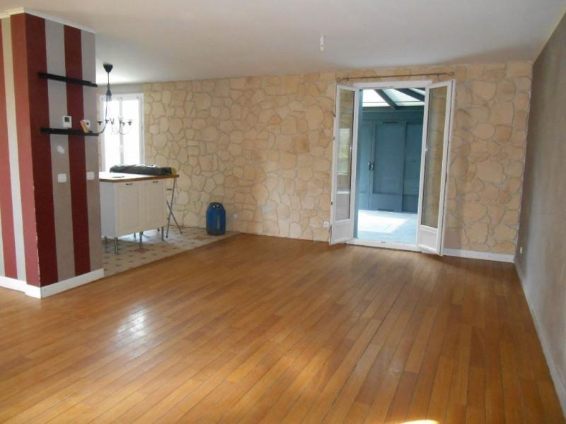 Vente maison / villa Froissy 183000€ - Photo 5