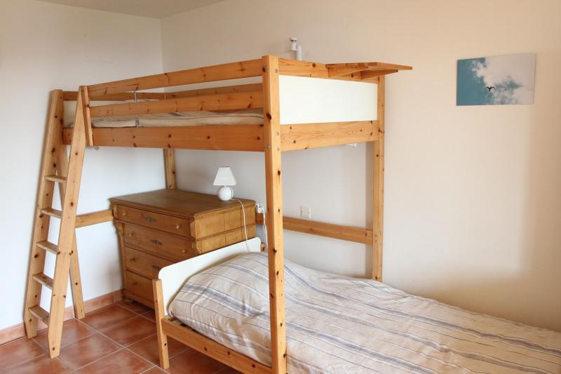 Location vacances maison / villa Cavalaire sur mer 1500€ - Photo 29