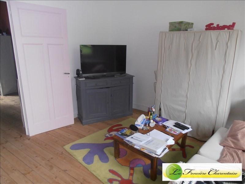 Sale house / villa Angouleme 93500€ - Picture 7