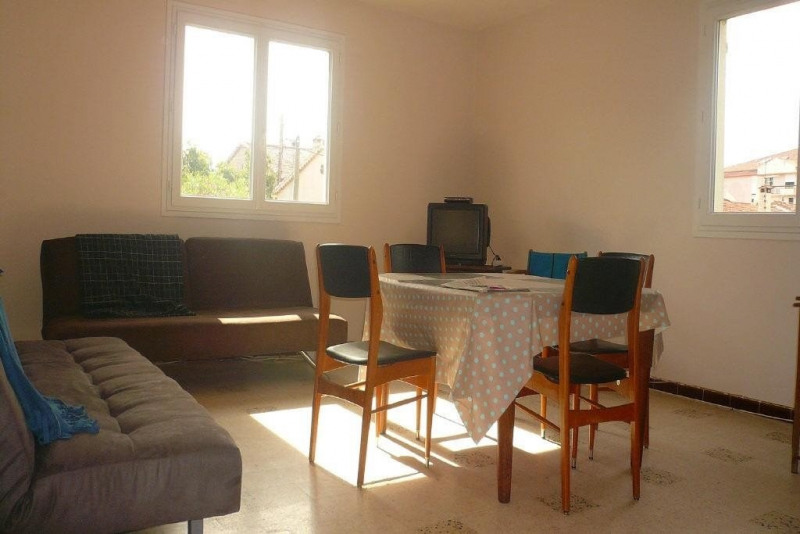Vente maison / villa Ste maxime 439 000€ - Photo 4