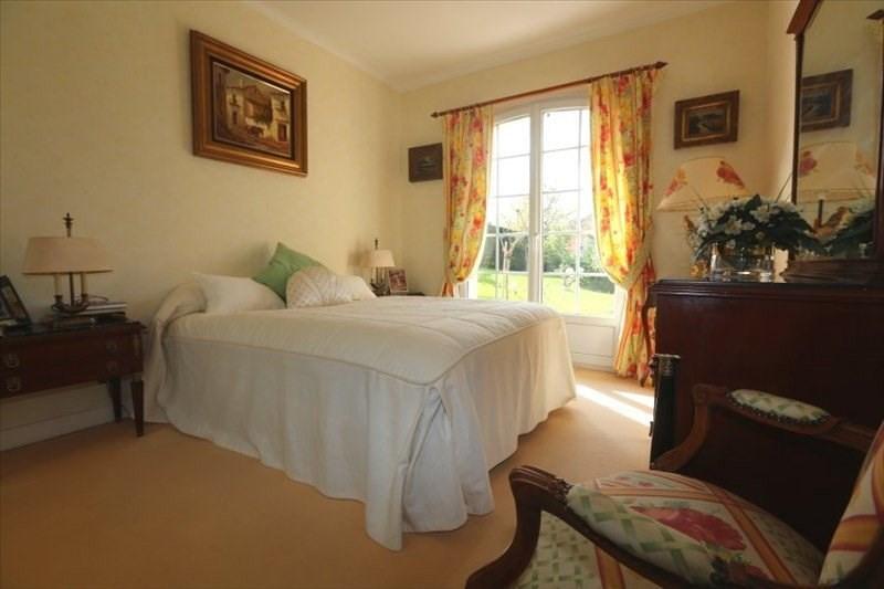 Vente de prestige maison / villa Urrugne 850000€ - Photo 13