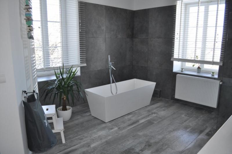 Deluxe sale house / villa Yssingeaux 595000€ - Picture 6