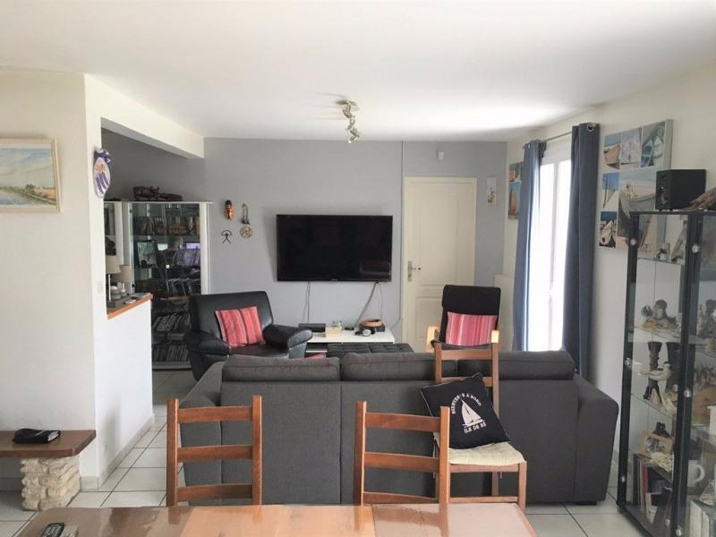 Vente Maison 4 pièces 97,84m² Nieul sur Mer