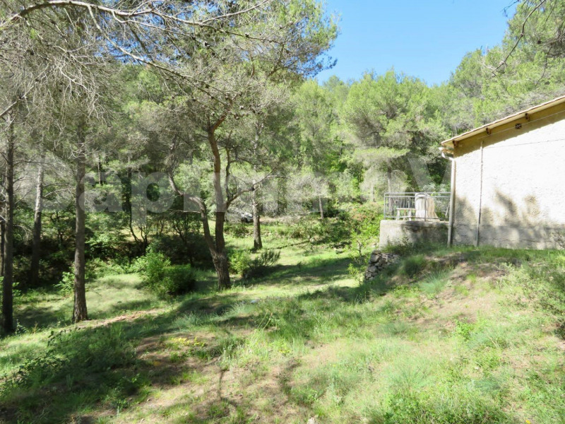 Vente maison / villa La cadiere-d'azur 190000€ - Photo 3