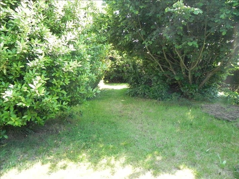 Vente maison / villa Louannec 157 125€ - Photo 8