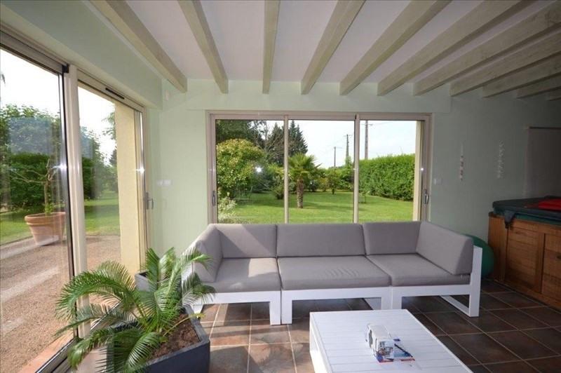 Vente de prestige maison / villa Vonnas 960000€ - Photo 8