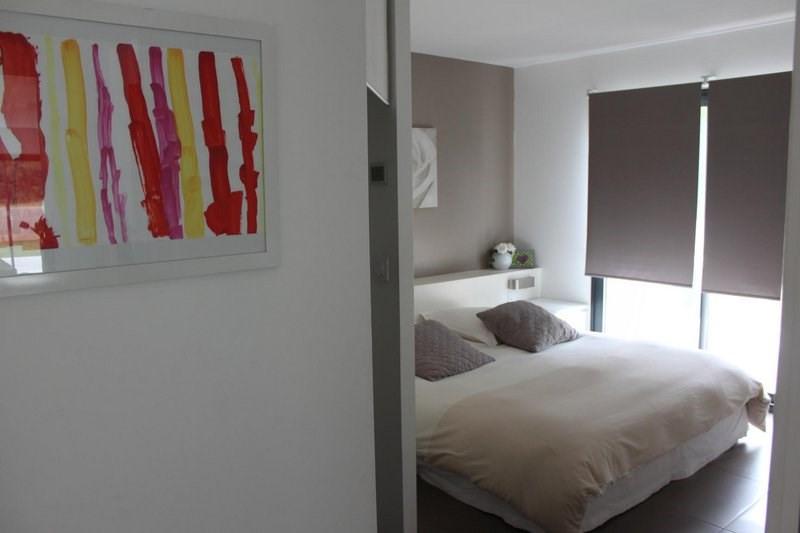 Sale house / villa Chanas 399000€ - Picture 5