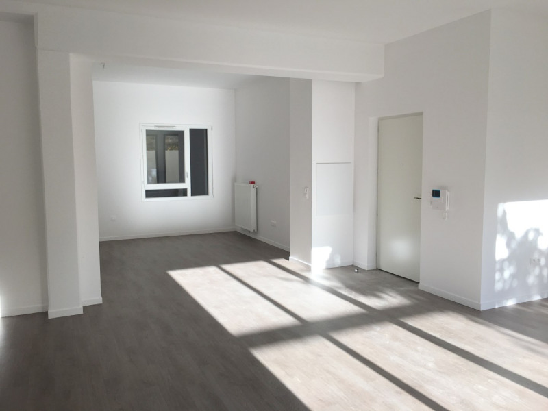Rental office Montreuil 1600€ HT/HC - Picture 5
