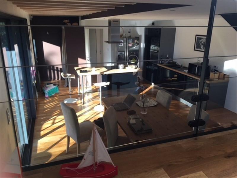 Vente maison / villa Chateaubriant 240000€ - Photo 3