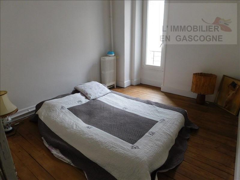 Revenda casa Auch 270000€ - Fotografia 9