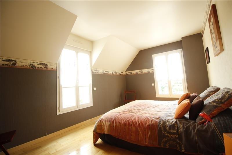 Deluxe sale house / villa Fourqueux 1680000€ - Picture 6