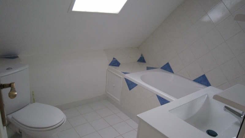 Alquiler  casa Longpont sur orge 1080€ CC - Fotografía 4