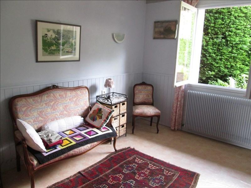 Vente maison / villa Varennes st sauveur 248000€ - Photo 5