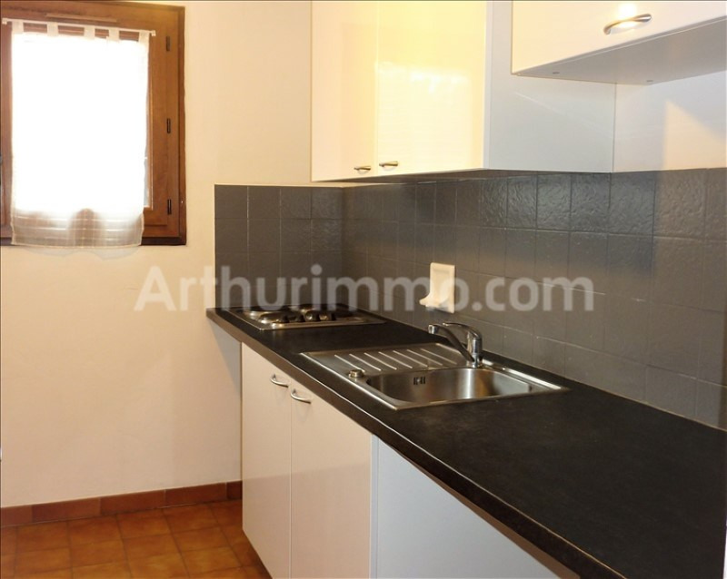Rental apartment Frejus 715€ CC - Picture 5