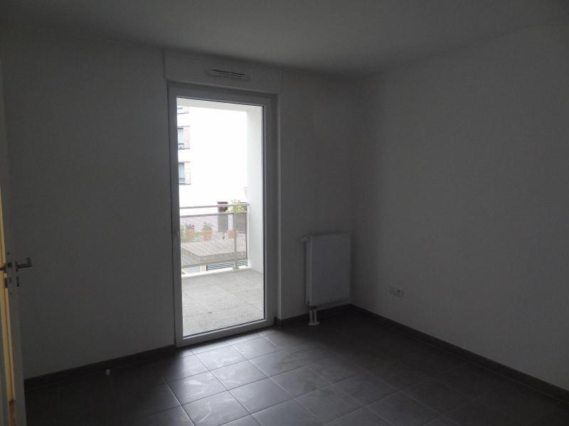 Verhuren  appartement Strasbourg 710€ CC - Foto 7