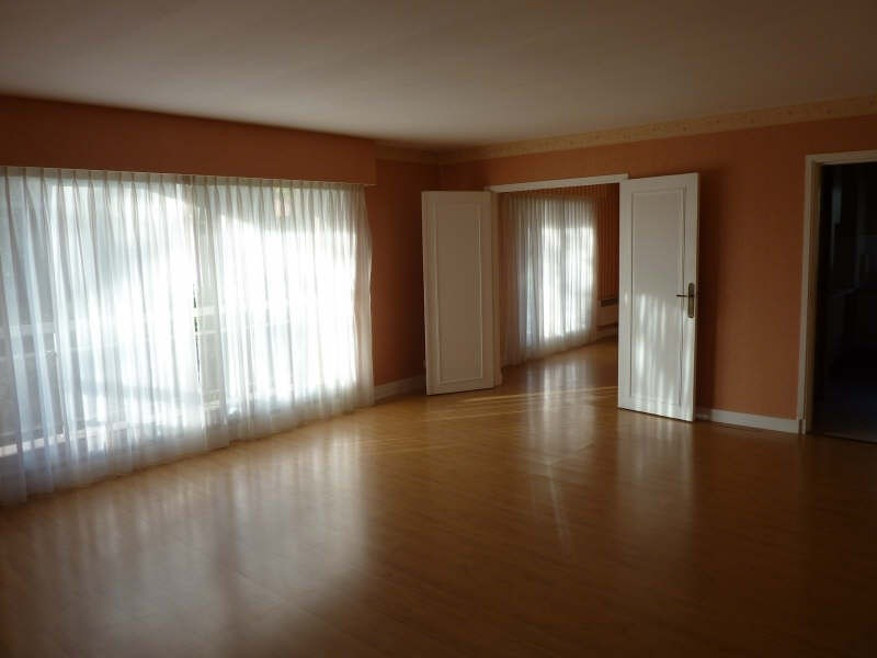 Sale apartment Montmorency 294 000€ - Picture 3