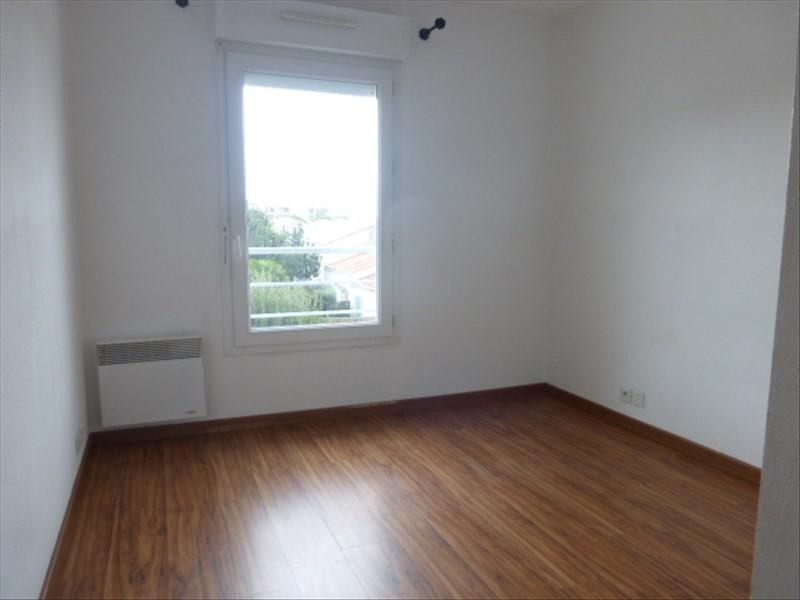 Sale apartment Rochefort 86 000€ - Picture 5