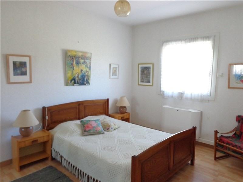 Vente maison / villa St vincent de paul 420000€ - Photo 6