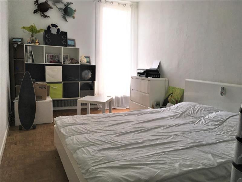 Verkoop  appartement Biscarrosse 129000€ - Foto 7