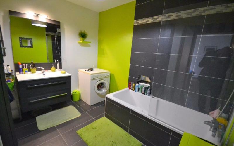 Rental apartment Boulogne billancourt 1750€ CC - Picture 3