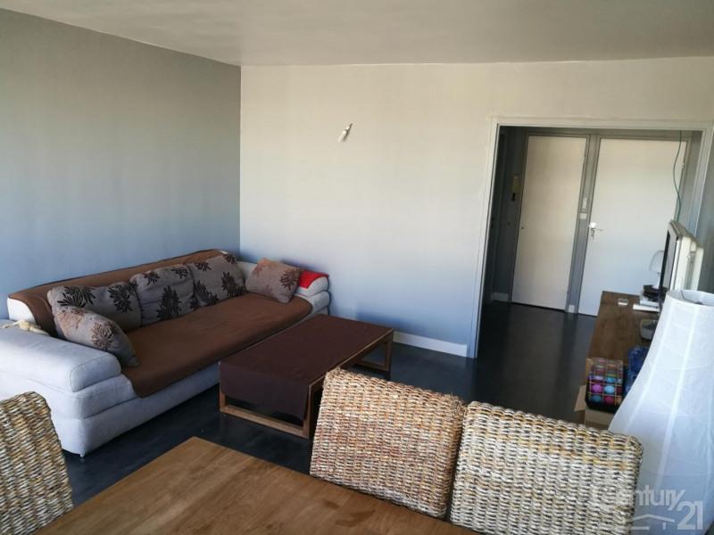 Sale apartment Massy 225000€ - Picture 5