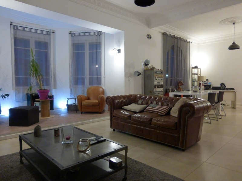 Sale apartment Toulon 284 500€ - Picture 3