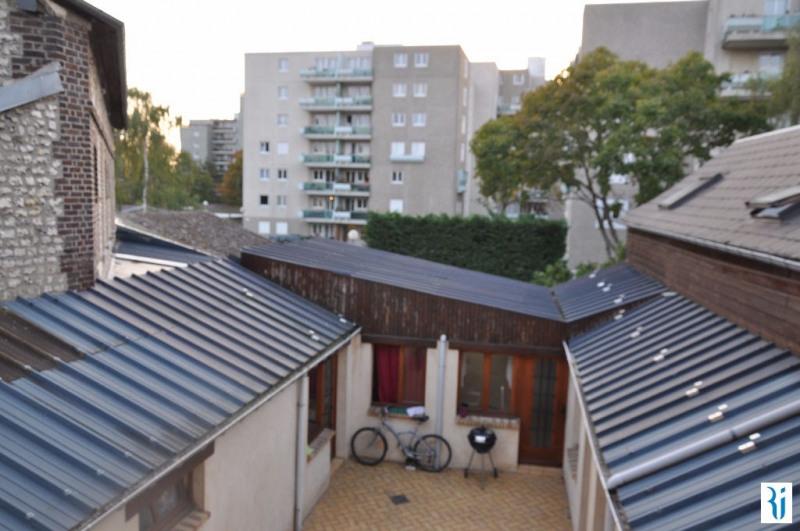 Verkauf mietshaus Sotteville les rouen 590000€ - Fotografie 4