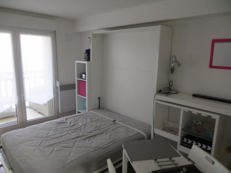 Vendita appartamento Le touquet paris plage 134000€ - Fotografia 6