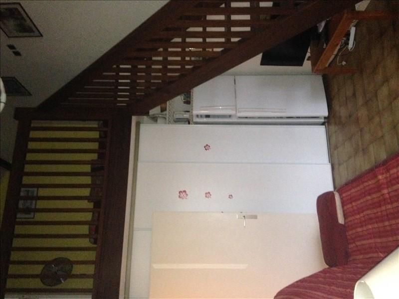 Vente appartement St cyprien 125000€ - Photo 6