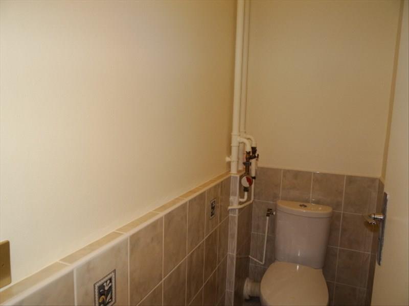 Venta  apartamento Versailles 415000€ - Fotografía 5