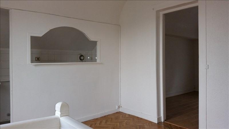 Vente immeuble Ris orangis 318000€ - Photo 11