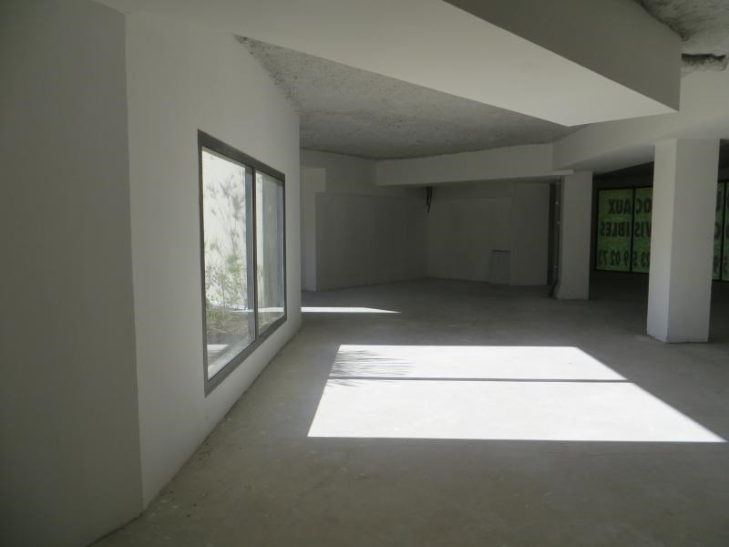 Location local commercial Clermont ferrand 2 614€ HC - Photo 4