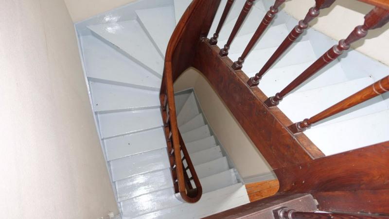Vente maison / villa La rochelle 462000€ - Photo 5