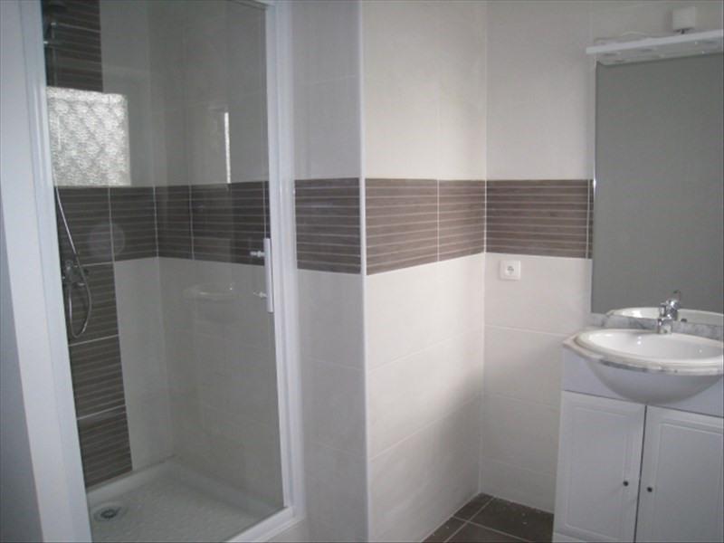 Vente appartement Carcassonne 120000€ - Photo 3