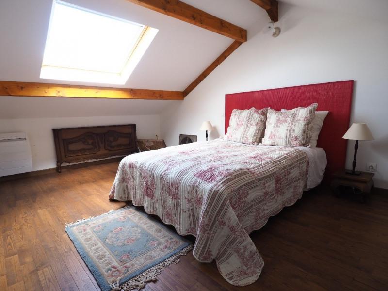 Sale house / villa Dammarie les lys 375000€ - Picture 9