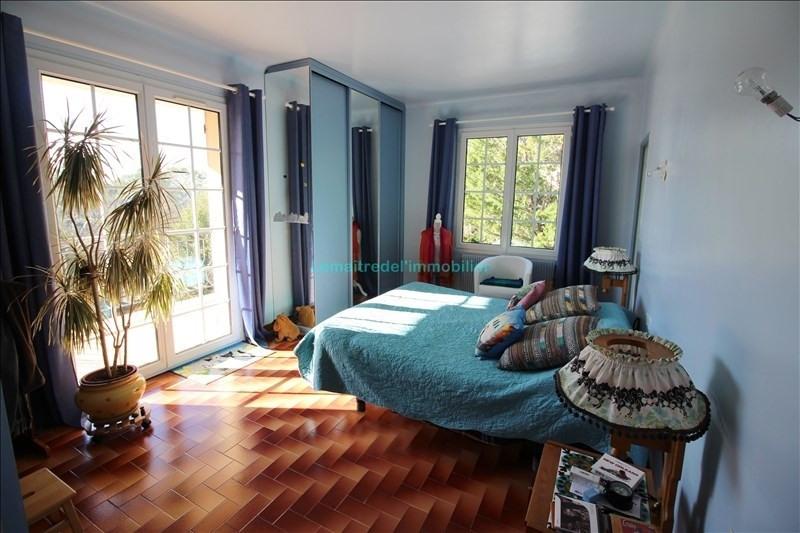 Vente maison / villa Le tignet 449000€ - Photo 9