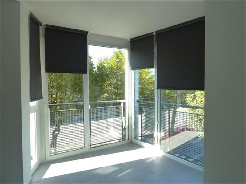 Sale apartment Albi 185000€ - Picture 3