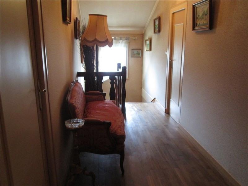 Vente maison / villa Plerin 221845€ - Photo 7