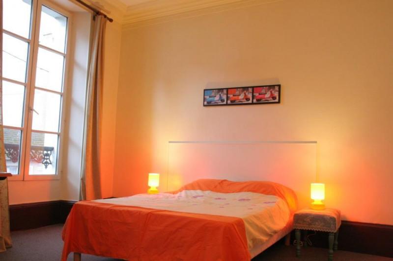 Rental house / villa Fontainebleau 2400€ CC - Picture 23