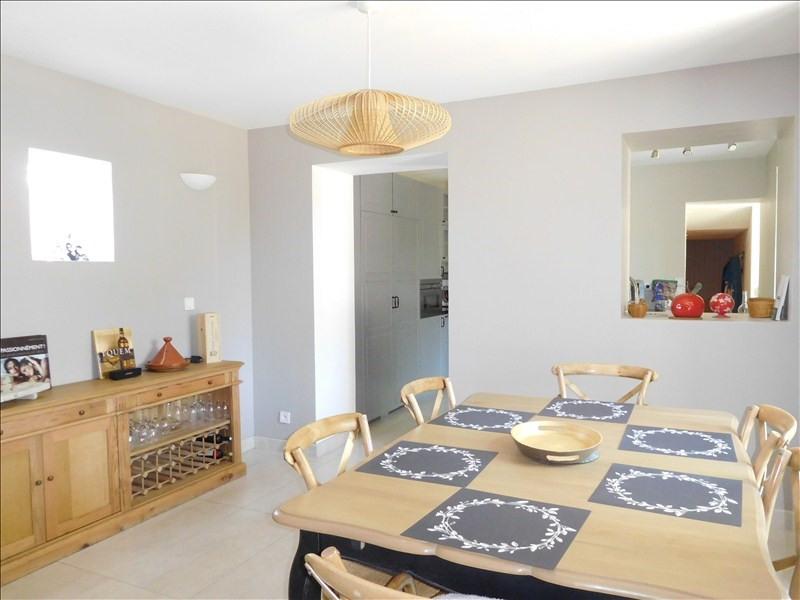 Престижная продажа дом Carpentras 599000€ - Фото 5