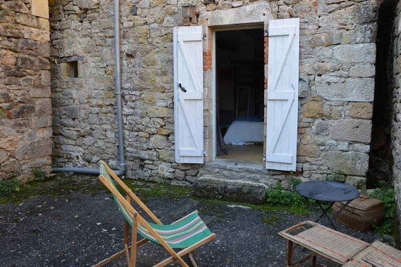Vente maison / villa Figeac 117150€ - Photo 6