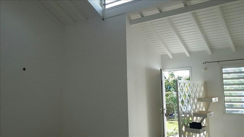 Venta  casa Gourbeyre 280000€ - Fotografía 6