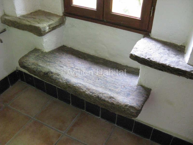 Sale house / villa Bor et bar 220000€ - Picture 5