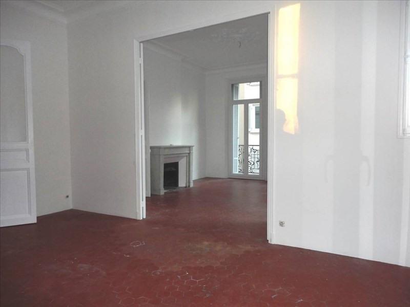Alquiler  apartamento Toulon 1000€ CC - Fotografía 4