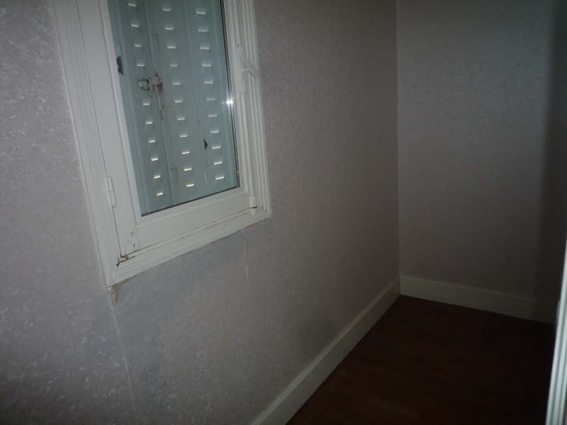 Location appartement Moulins 420€ CC - Photo 5