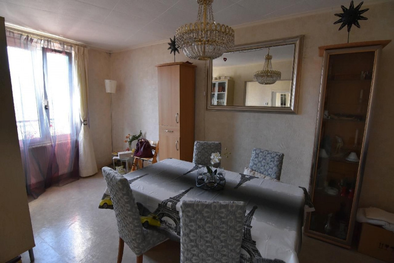 Vente appartement Chambly 172 000€ - Photo 1