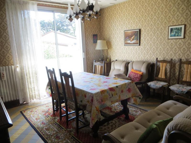 Vente maison / villa La baule escoublac 430500€ - Photo 4