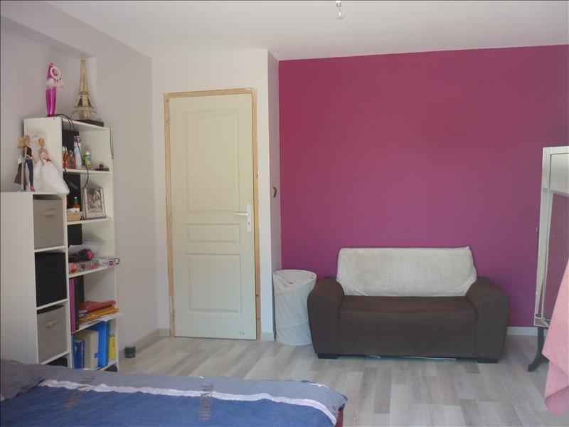 Vente maison / villa Mortagne au perche 126000€ - Photo 6