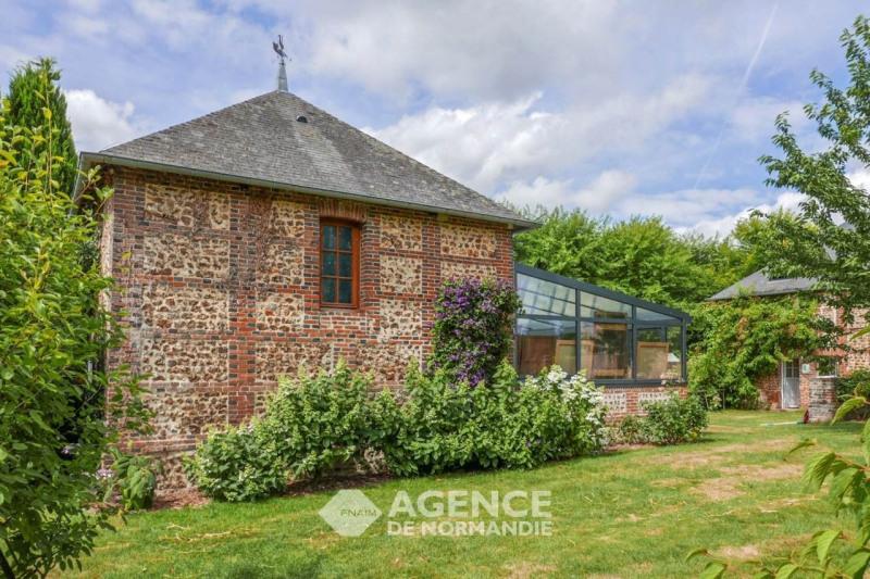Deluxe sale house / villa Montreuil-l'argille 789000€ - Picture 16