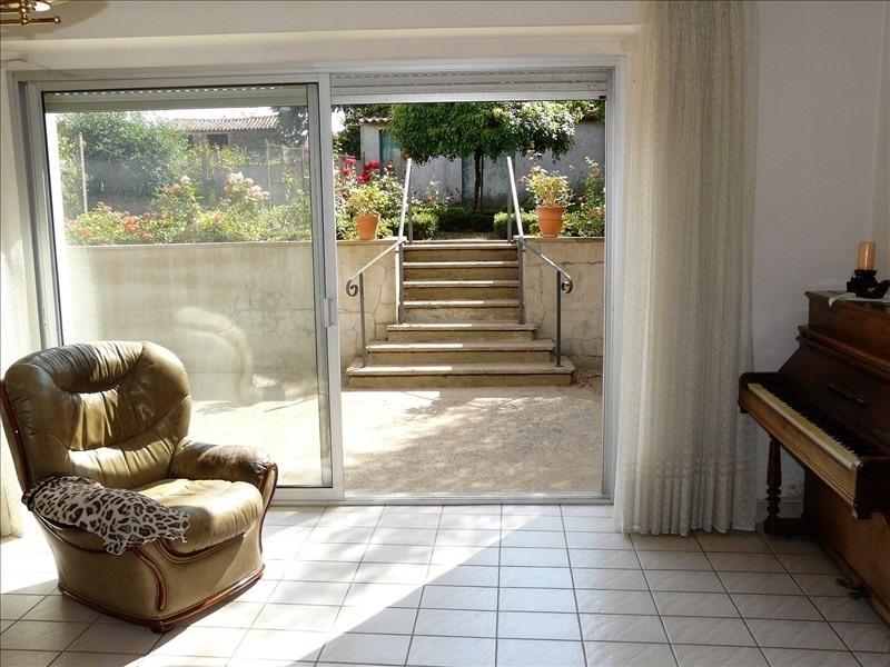Vente maison / villa Le puiset dore 129990€ - Photo 5